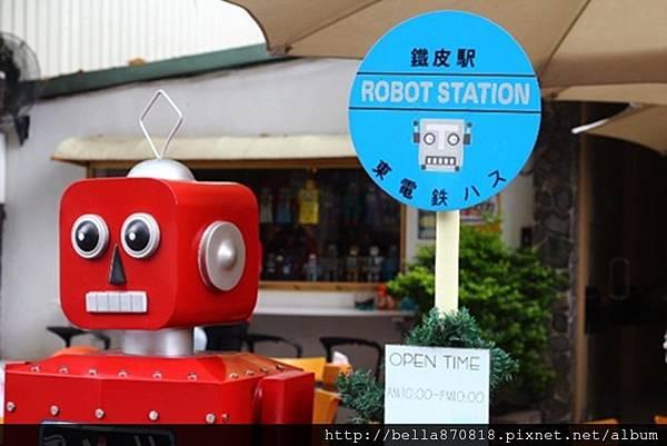 機器人餐廳1-horz.jpg