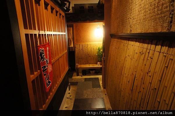 木庵日式居酒屋5.jpg