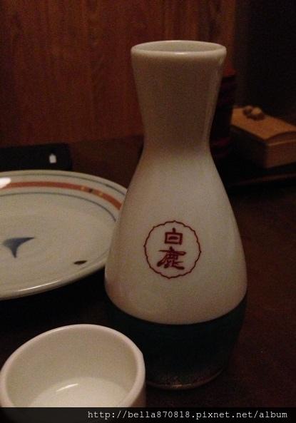木庵日式居酒屋14.jpg
