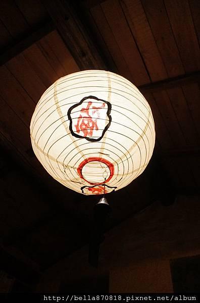 木庵日式居酒屋31