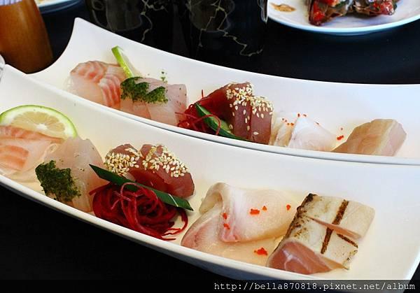 景日本料理21.jpg
