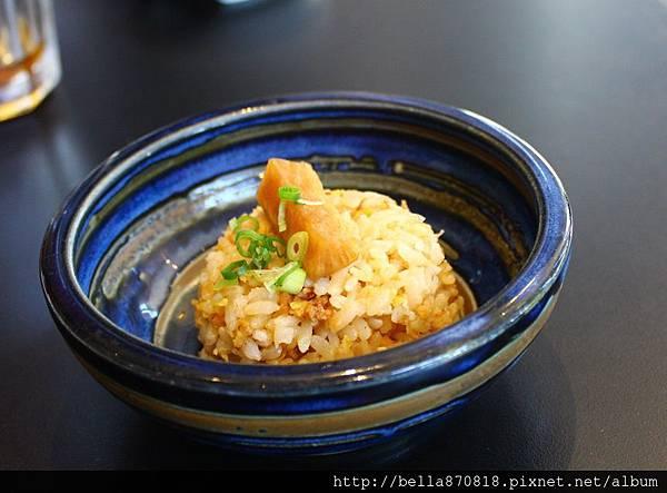 景日本料理24.jpg