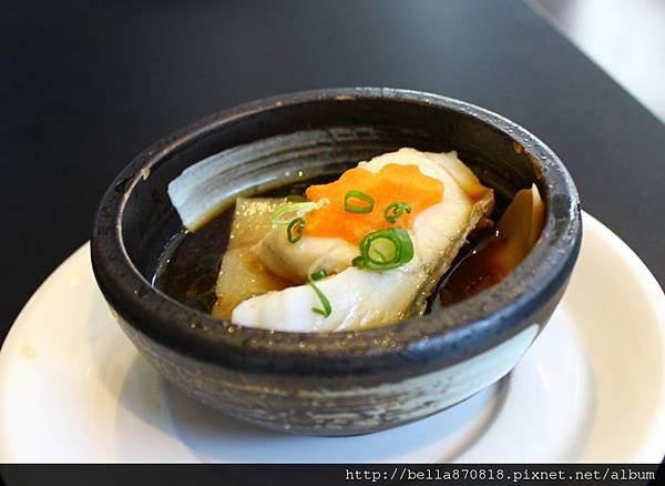 景日本料理25.jpg