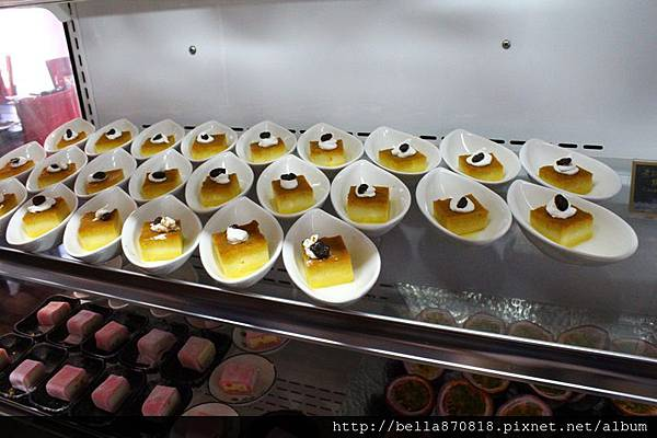 景日本料理36.jpg