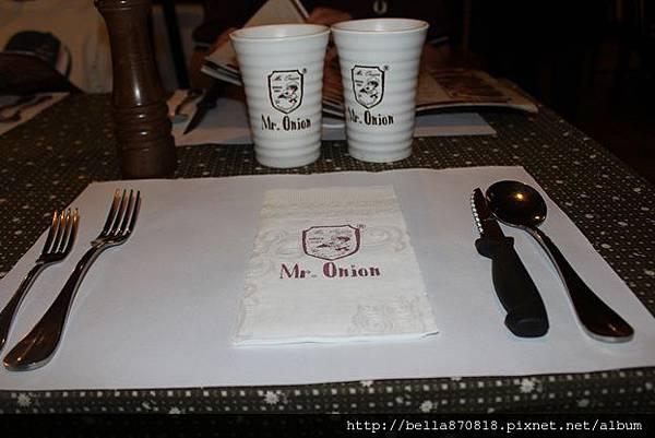 台中。天母洋蔥牛排餐廳7.jpg