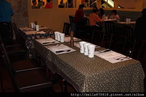 台中。天母洋蔥牛排餐廳9.jpg