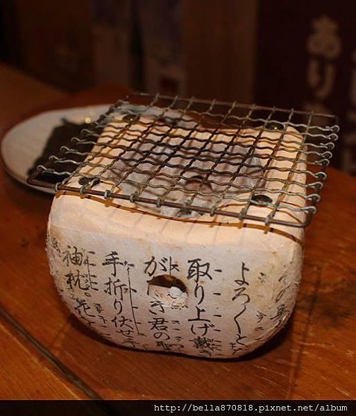 暪著爹丼飯26.jpg
