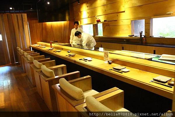 響日本料理7.jpg