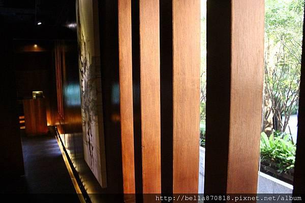 響日本料理12.jpg