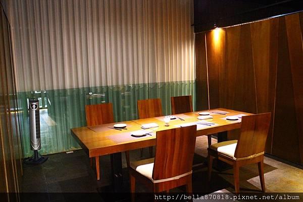 響日本料理13.jpg