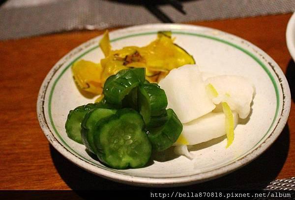 響日本料理16.jpg