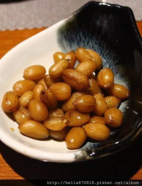 響日本料理17.jpg