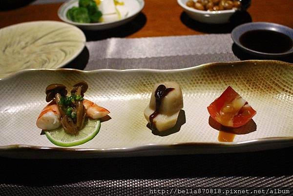響日本料理19.jpg