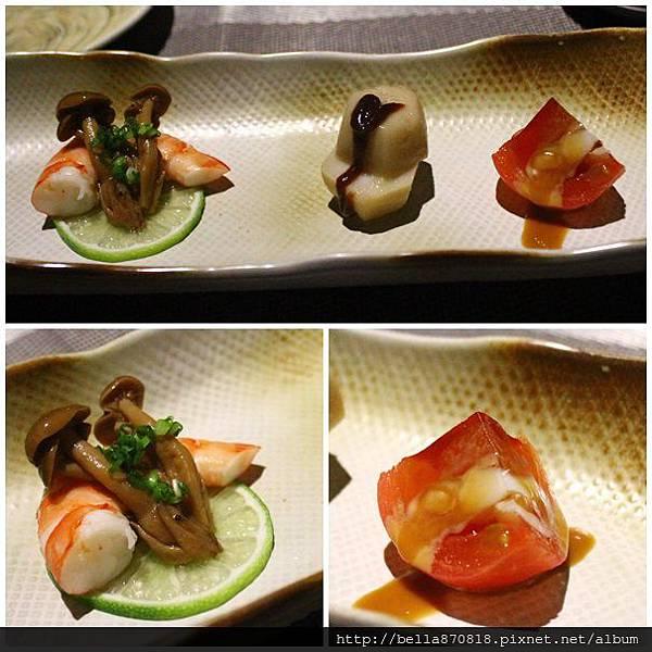 響日本料理20.jpg