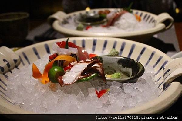 響日本料理22.jpg