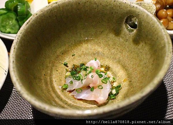 響日本料理21.jpg
