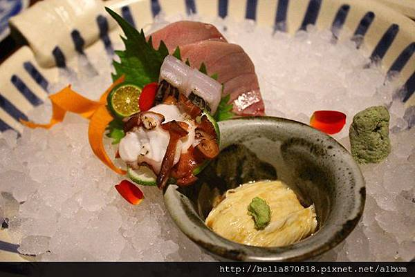響日本料理23.jpg