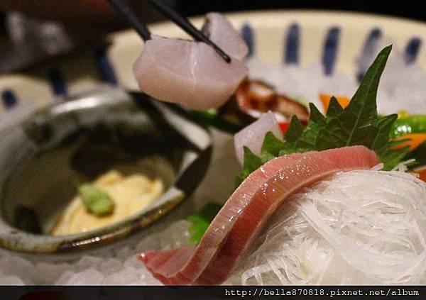 響日本料理24.jpg