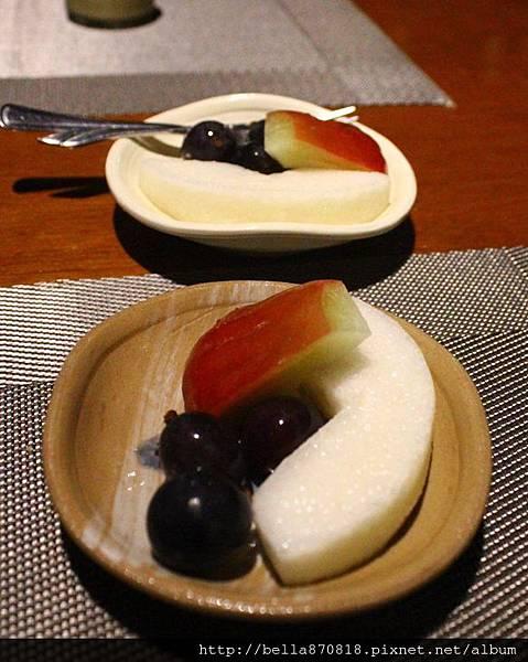 響日本料理37.jpg