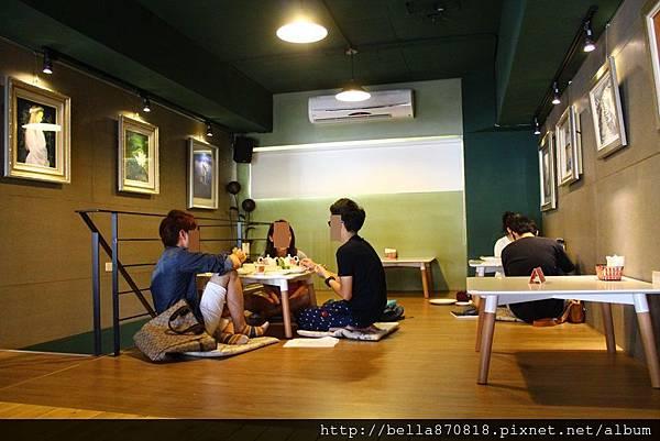 南區喝咖啡15.jpg