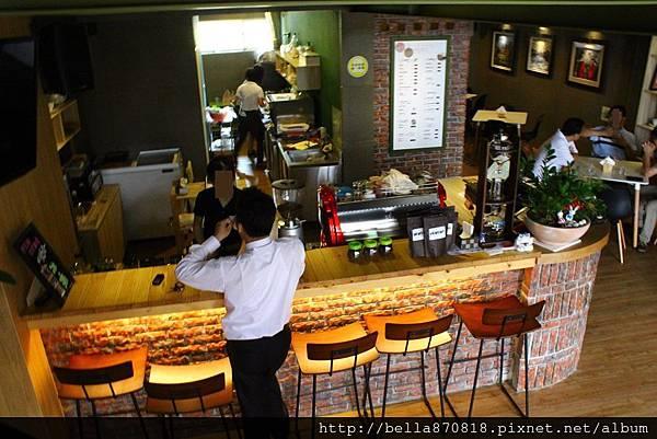 南區喝咖啡17.jpg