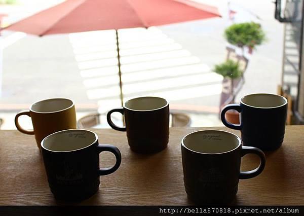 南區喝咖啡20.jpg