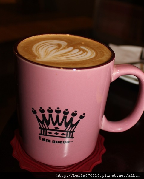 南區喝咖啡32.jpg