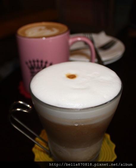 南區喝咖啡33.jpg