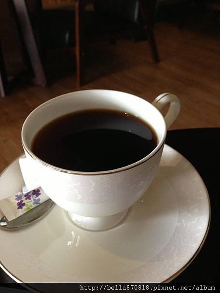 南區喝咖啡39.jpg