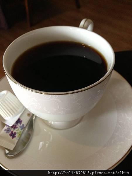 南區喝咖啡40.jpg