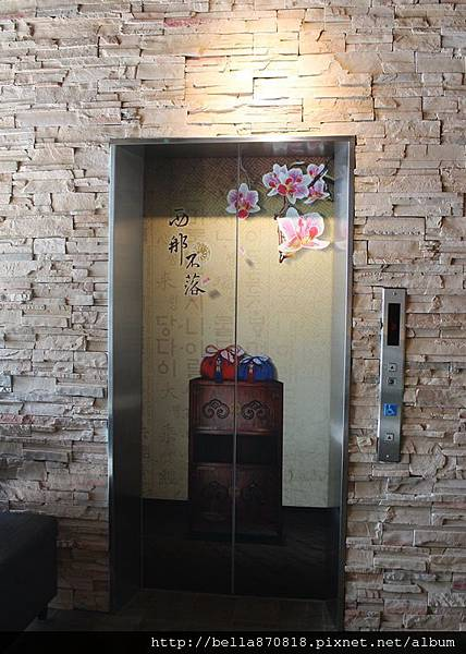 西那不落韓式料理7-1.jpg