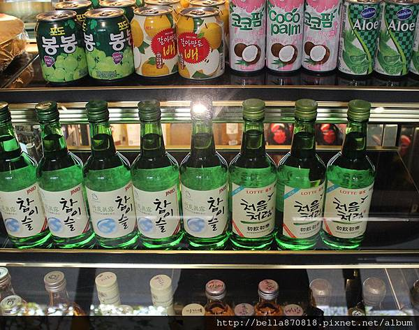 西那不落韓式料理8-2.jpg