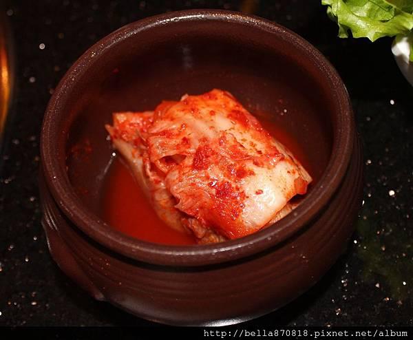 西那不落韓式料理24.jpg