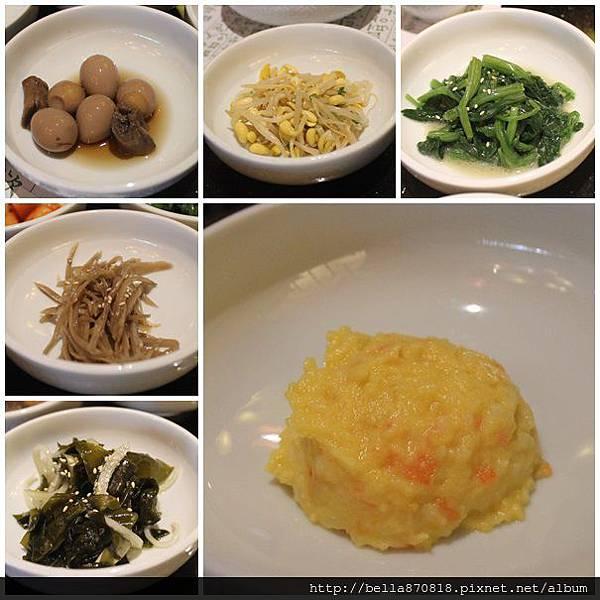 西那不落韓式料理26.jpg