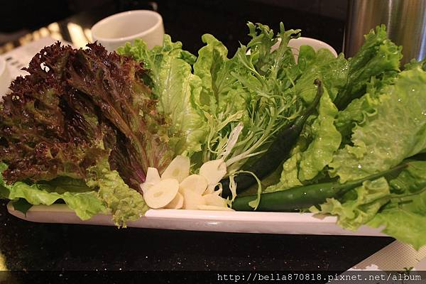 西那不落韓式料理32.jpg