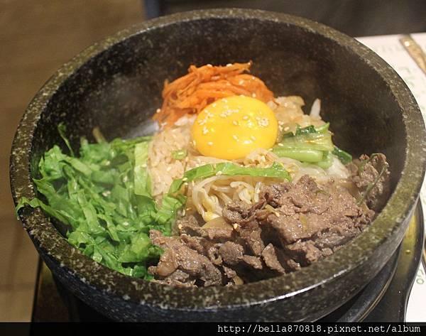 西那不落韓式料理34.jpg