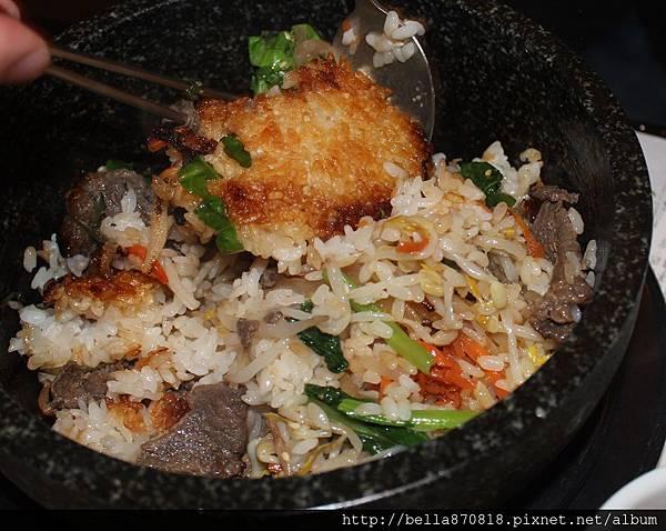 西那不落韓式料理35.jpg