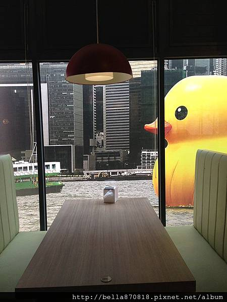 香港故事館3.jpg