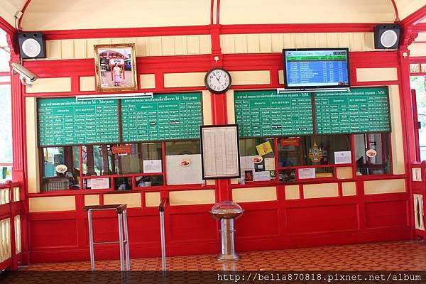 華欣火車站156-2.jpg