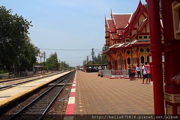 華欣火車站162.jpg