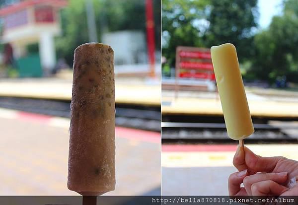 華欣火車站166.jpg
