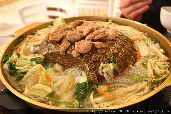 35豆腐30.jpg