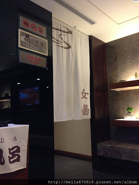 宜蘭長榮餐食4.jpg