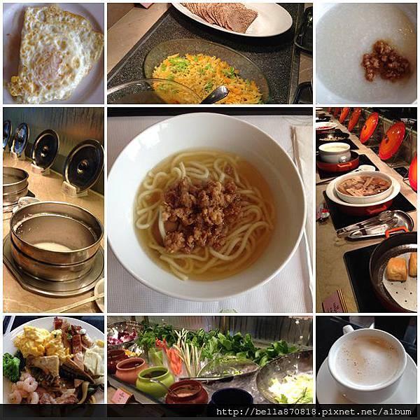 宜蘭長榮餐食5.jpg