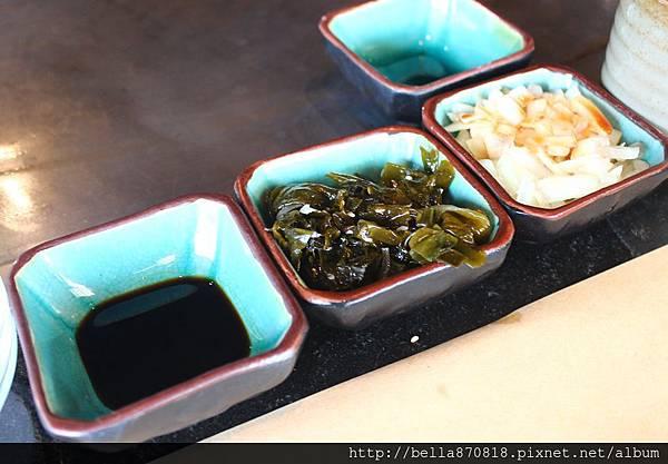饗宴鐵板燒12.jpg