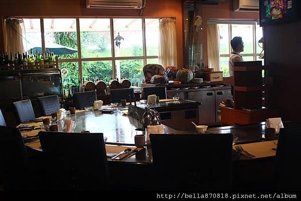 饗宴鐵板燒9.jpg