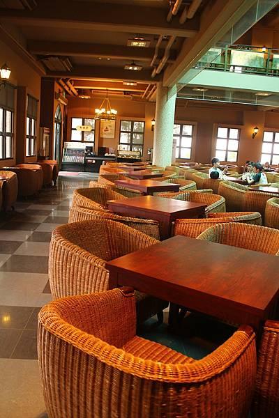 頭城城堡咖啡館13.jpg