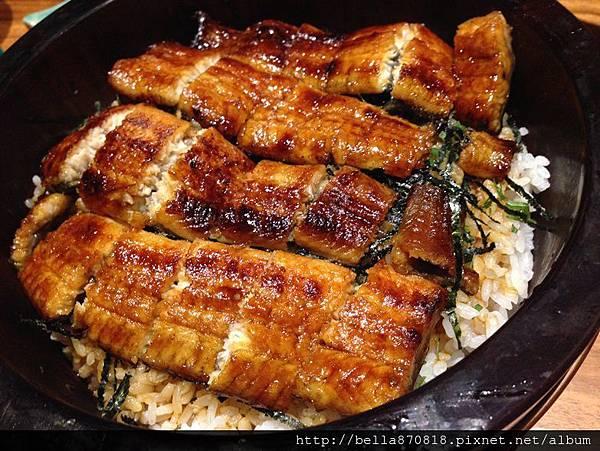 一膳鰻魚26.jpg