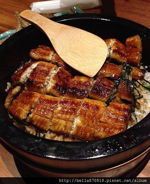 一膳鰻魚25.jpg