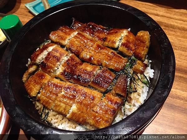 一膳鰻魚29.jpg
